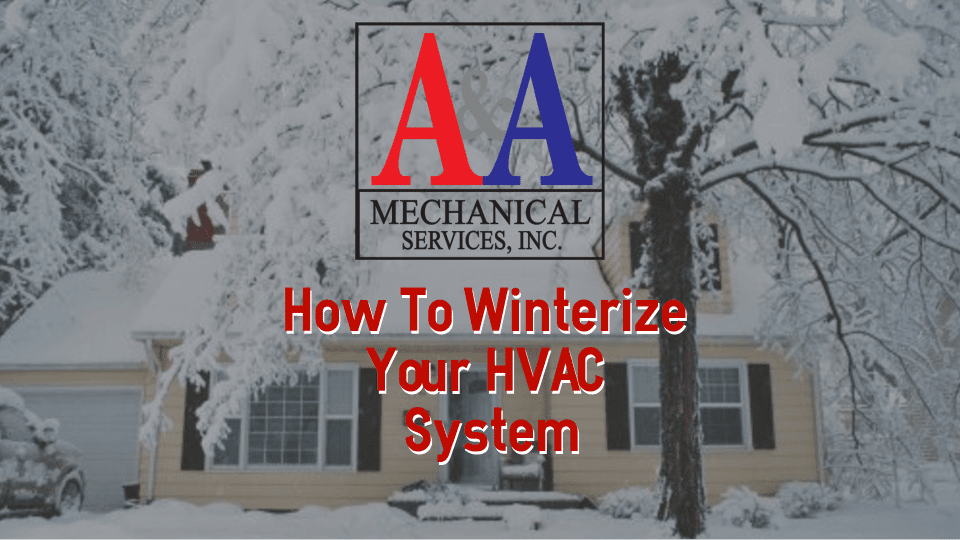 how-to-winterize-your-hvac-system